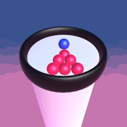 Ball Blast Pool - Polo Smasher