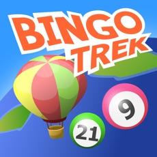 Activities of Bingo Trek