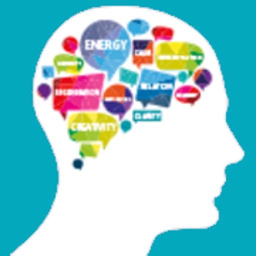My Mental Energy Pro
