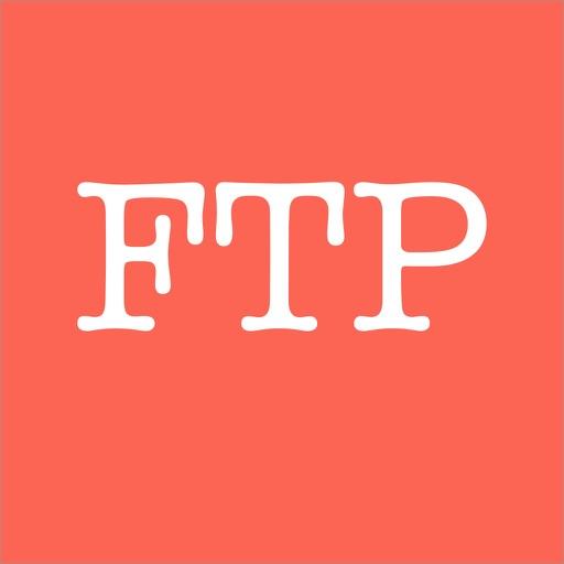 FTP Box - SFTP FTPS FTP Client