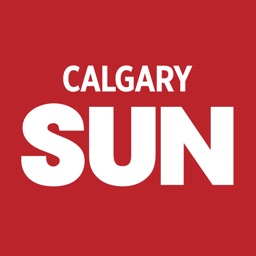 Calgary Sun – News & Sports