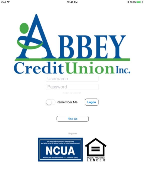 Abbey CU Mobile-ipad-0