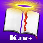 Touch Bible app review