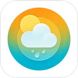 Weather Forecast Pocket