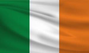 Ancestral Aerials Ireland