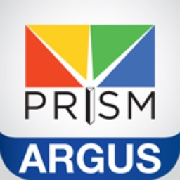 PRISM Safety