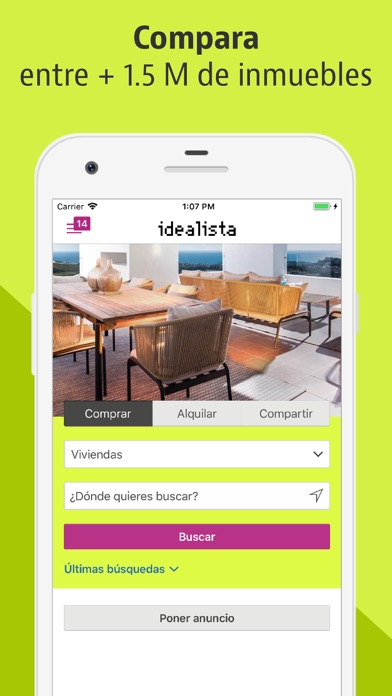 download idealista apps 0