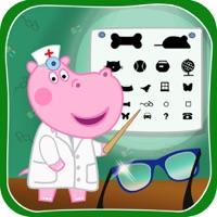 Codes for Hospital Games: Eye Doctor Hack