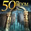 Room Escape: 50 rooms...