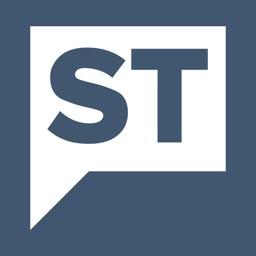 StockTwits Stock & Crypto Chat