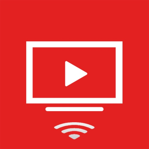 TV Assist - Play photos, videos and music to TV