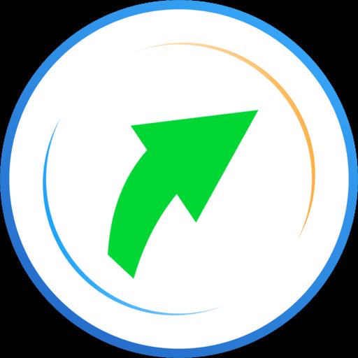 LightArrow Organizer
