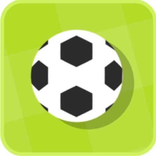 Pongoal game