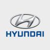 Hyundai Service Guide