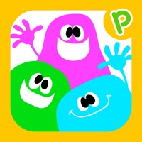 Codes for Baby Training with PanPanPop! Hack