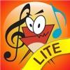 NoteWorks Lite - iPadアプリ