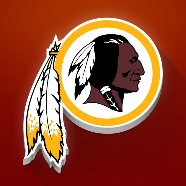 Redskins New Stadium: Washington Redskins On The App Store