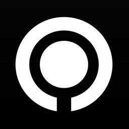 UNIQ - App Ligar con gente VIP