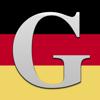 German Grammar for iPad