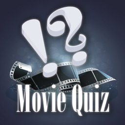 Guess it: Movie Quiz