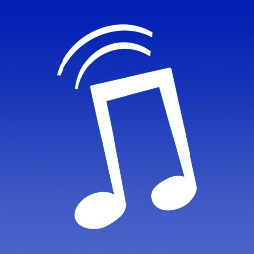 Music Collector Database Pro