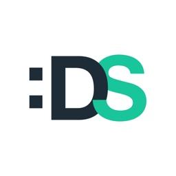 DriveSmart :DS