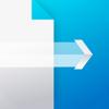 文件轉換器 - 將 pdf 檔轉換為 doc 檔