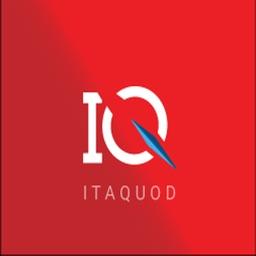 ItaQuod Mobile