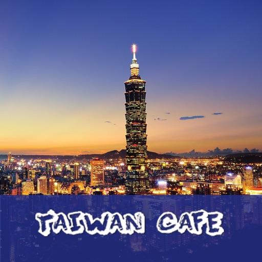 Taiwan Cafe Manassas