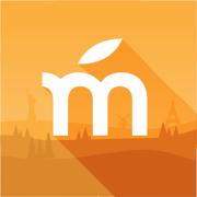 Mango Languages - Lovable Language Learning