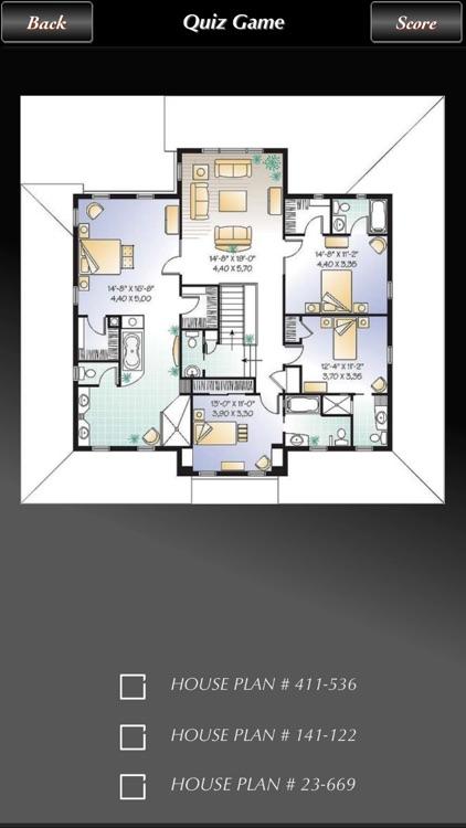 Luxury House Design Ideas