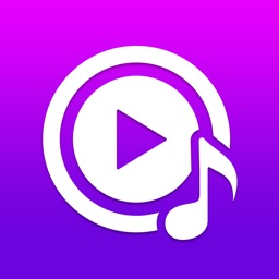 Add Music To Video – Music For Videos Editing