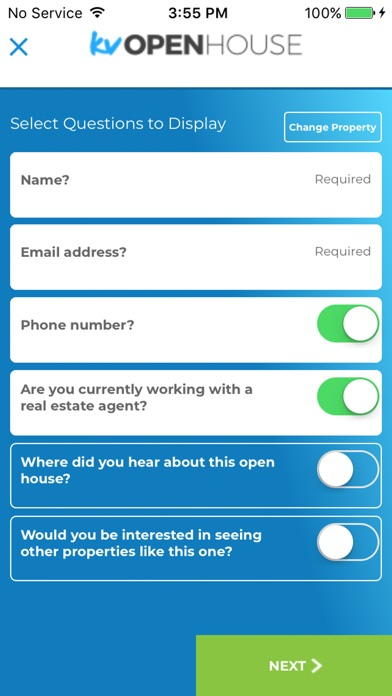 Related Apps: WhatisFES App and Marketing System - by MySystemApp