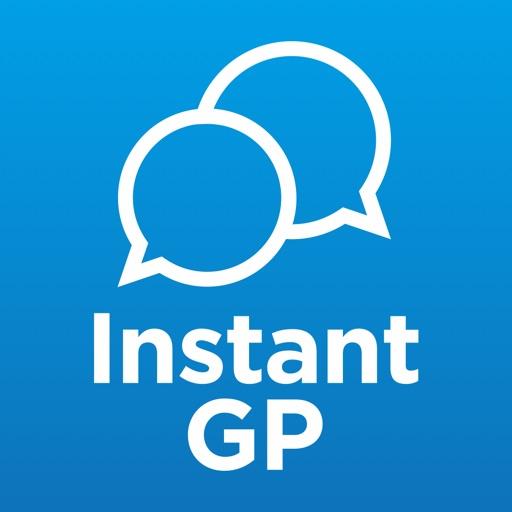 Bupa Instant GP