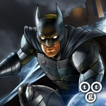 Hack Batman: The Enemy Within