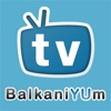 Balkaniyum HD