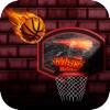 最强篮球-物理对决动作游戏