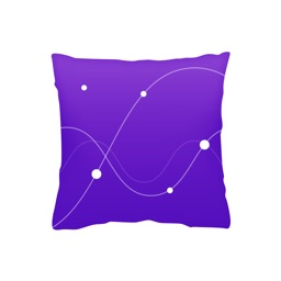 Pillow: Smart sleep tracking