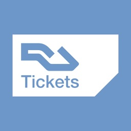 RA Ticket Scanner