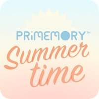 Codes for Summer Time - PriMemory™ Hack