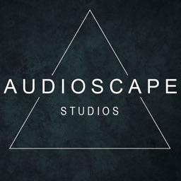 Audioscape Studios