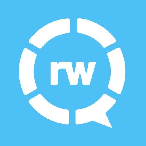 RevenueWell