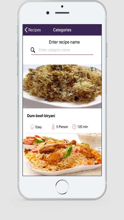 Pakistani food recipe in urdu by muhammad naeem pakistani food recipe in urdu forumfinder Images