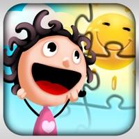 Codes for Ella Bella Puzzles Hack