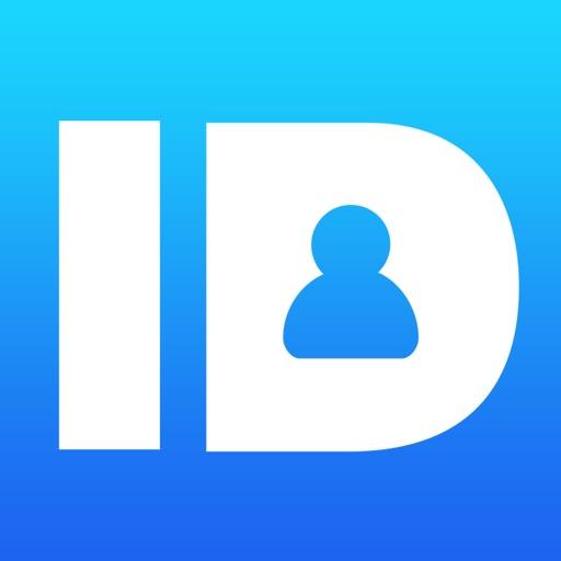 app infocert id