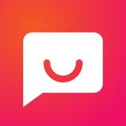 Loop.Social - Group, Messenger