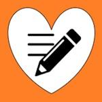 心迹 (Lite) - 写出你的喜怒哀乐