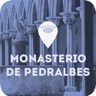 Monasterio de Pedralbes icon