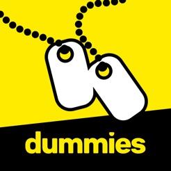 Asvab For Dummies 2015 Pdf