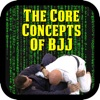 BJJ Concepts